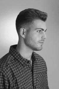 Jorge-peluqueria0030