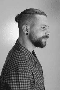 Jorge-peluqueria0051