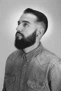 Jorge-peluqueria0084