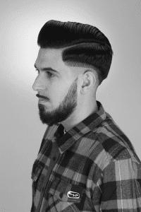 Jorge-peluqueria0138